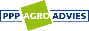 PPP Agro Advies